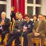 DSCN3285 _www_panorama_11.02.2011_