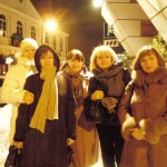 DSCN3330_www_panorama_11.02.2011_