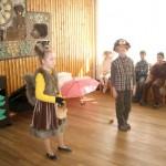 Tammsaare_20_04_2012_