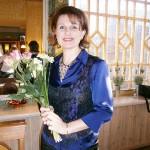 Vaganova_20_04_2012_