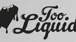 liquid_banner