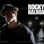 Movies_Films_R_Rocky_Balboa_010472_