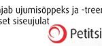 Petitsioon.ee – Ujula Pärnus