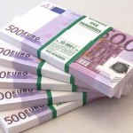 EURO.jpg_2_