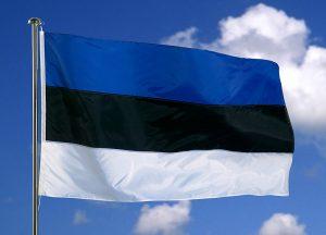 К 100-летию Эстонской Республики в Пярну установят монумент основателям государства