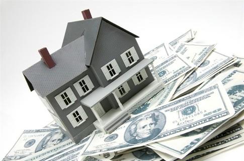 В Пярну стоимость квартир выросла на 5,4%