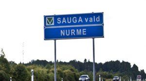 Власти Сауга не желают, чтобы их волость вошла в состав пярнуского самоуправления