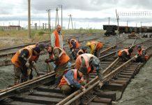 На ремонт железнодорожного участка Лелле — Пярну потребуется 17 миллионов евро