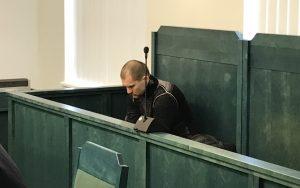 Адвокат намерен обжаловать приговор по делу об убийстве Николая Таранкова