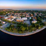 Pärnu_kesklinn_-_Aerial_photo_of_Pärnu_in_Estonia_(2)