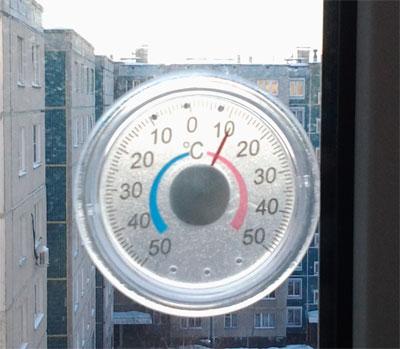 В Таллинне и Пярну побиты температурные рекорды: еще никогда в мае не было так холодно