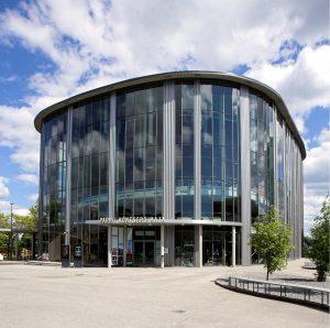 Пярнуский концертный дом подводит итоги сезона