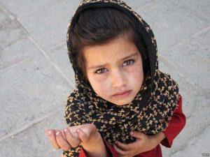 Две девочки обвели жителей Пярну вокруг пальца
