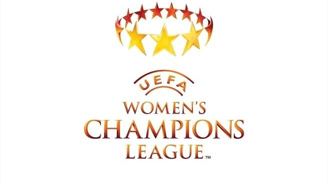 Пярну примет групповой турнир квалификации женской Лиги чемпионов