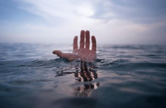 За полгода в Пярнуском уезде утонули 2 человека