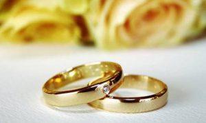Город Пярну будет чествовать золотые и бриллиантовые пары