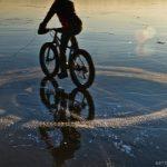 v-tatarstane-velosipedist-provalilsya-pod-led-i-pogib-106247