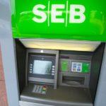 pangaautomaat-seb-seb-sularahaautomaat-77012734